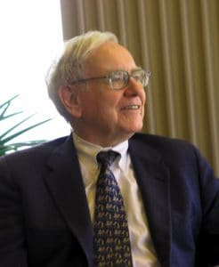 warren-buffet-trading