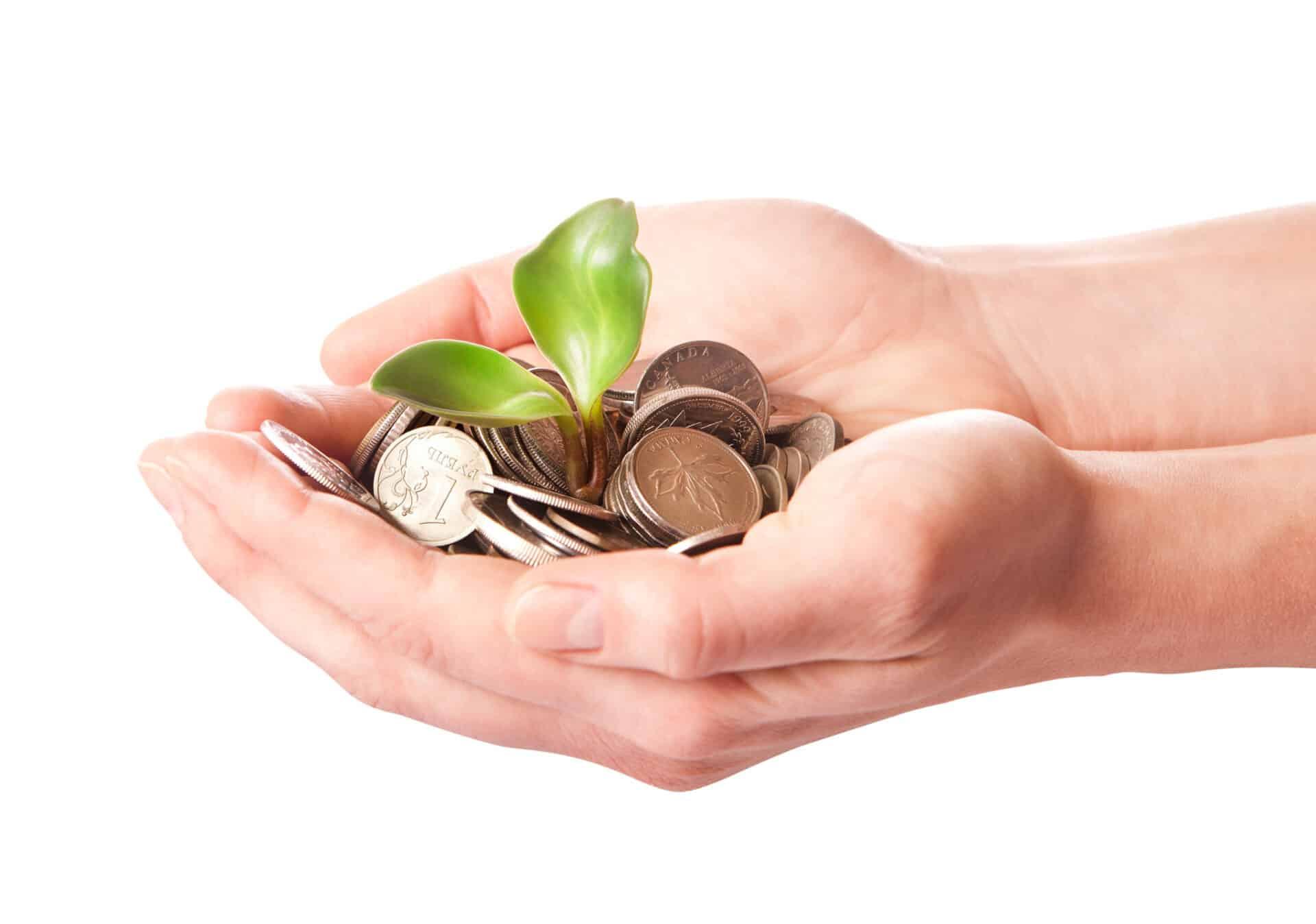 Cómo y dónde invertir dinero. Guía completa