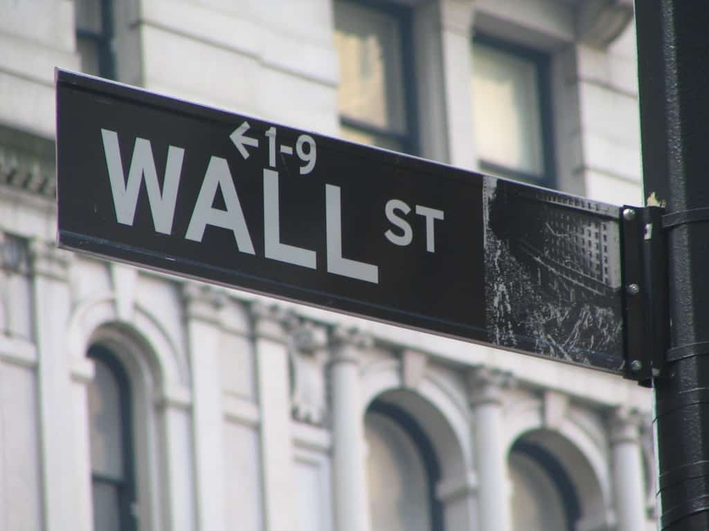 Ganar dinero haciendo trading. Guía completa y mejores estrategias.