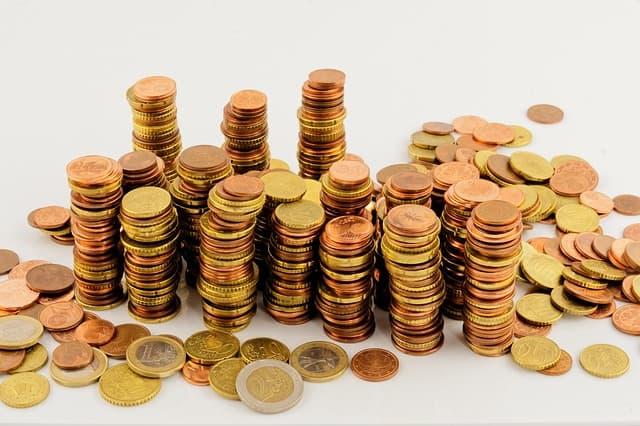 Las mejores opciones para conseguir Dinero Gratis y Descuentos