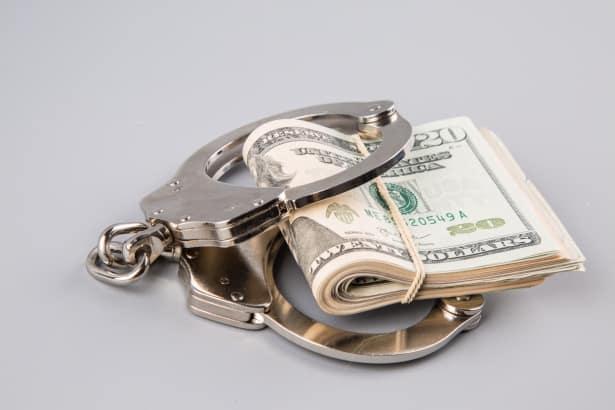 ¿Desesperado por ganar dinero? Cuidado con las Estafas