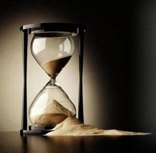 ¿Cuánto tiempo dedicas a tus inversiones?