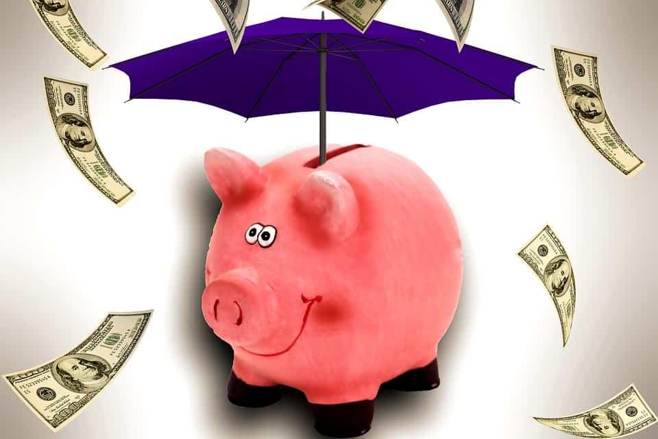 3 frases sobre Ahorrar Dinero que te harán reflexionar