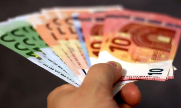 Llévate 350€ con la Cuenta Nómina Bankinter – Opinión y Condiciones
