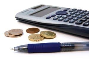 ahorro-control-gastos