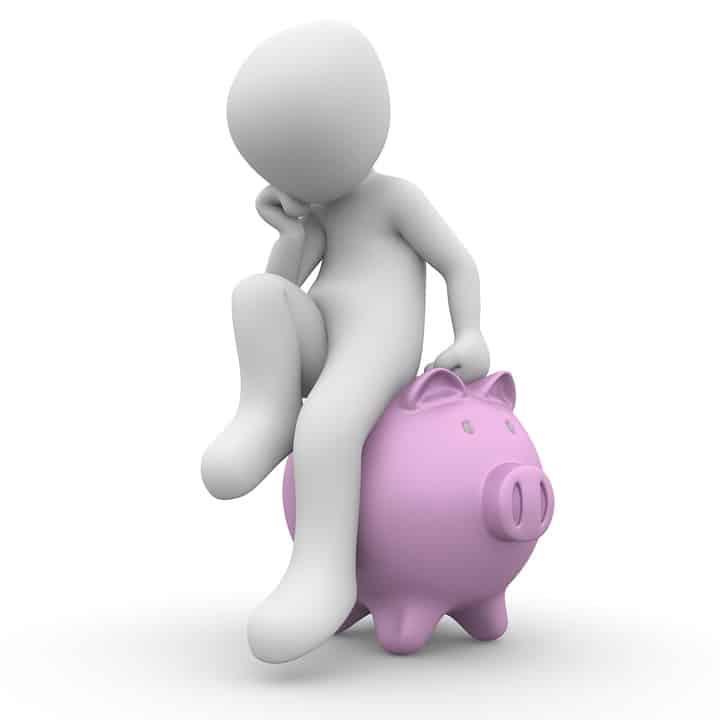 5 Trucos para Ahorrar Dinero que realmente te serán útiles