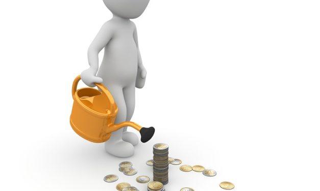 Independencia Financiera – Maximiza tus fuentes de Ingresos Pasivos