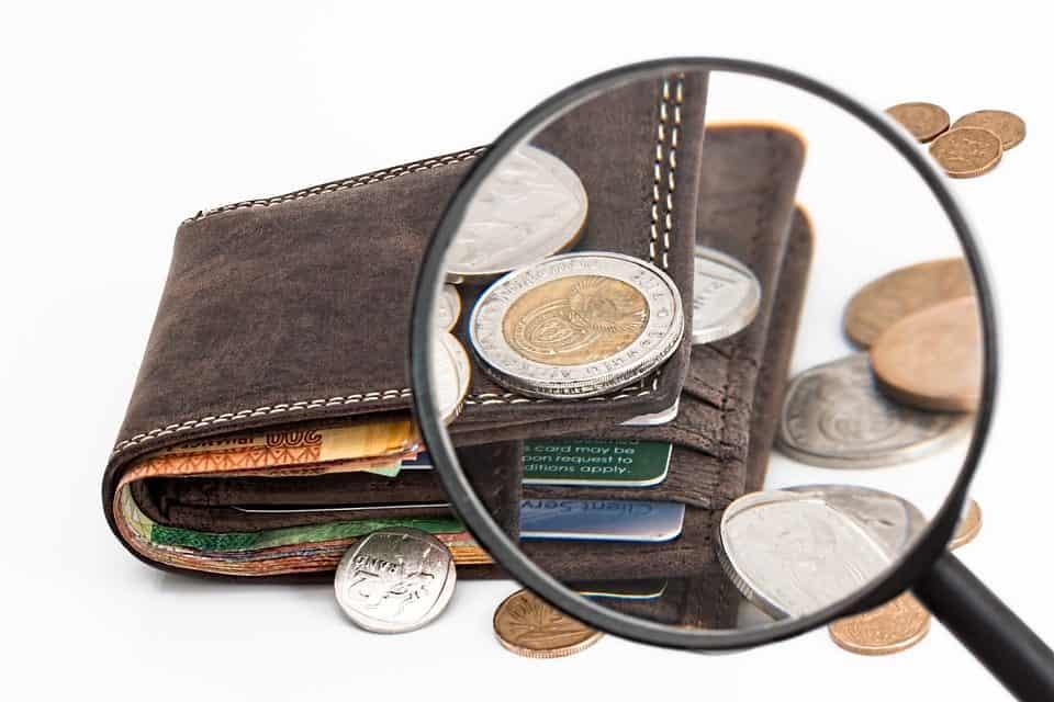 Mi cartera de inversión actualizada. B&H, fondos indexados y fondos activos