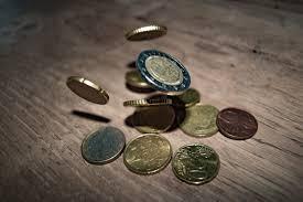 aplicaciones para ahorrar dinero