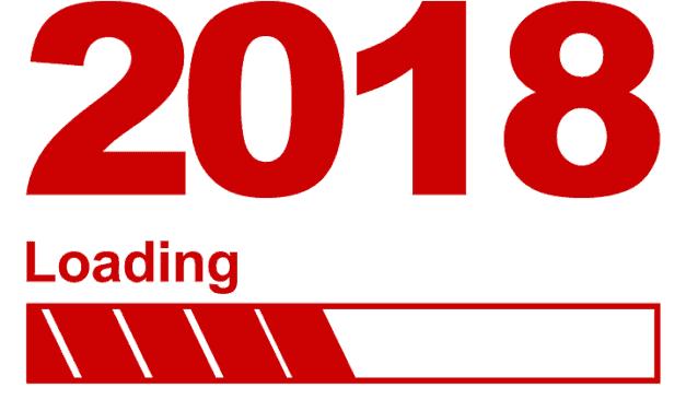 Resumen de mi Cartera y Objetivos del 2018