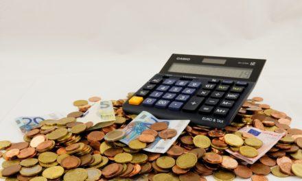 Fiscalidad de los planes de pensiones y alternativa