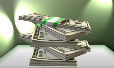 ¿Prefieres 1 millón o 1 céntimo que se dobla durante un mes? – Interés Compuesto