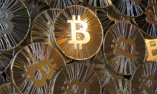 Bitcoins y Criptomonedas. ¿Burbuja o pelotazo?