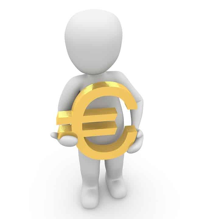 Ahorra hasta 200€ al año en Comisiones bancarias