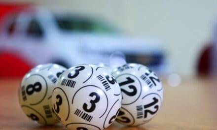 La lotería de Navidad es una Ruina + Qué hacer si te toca