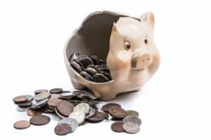 invertir dinero renta fija