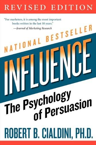 influencia recomendacion charlie munger