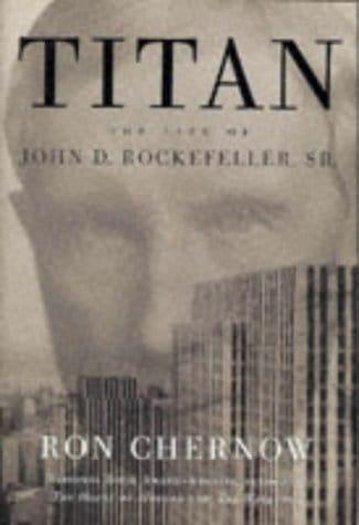titan recomendacion munger
