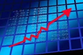 rentabilidad historica Indexa Capital