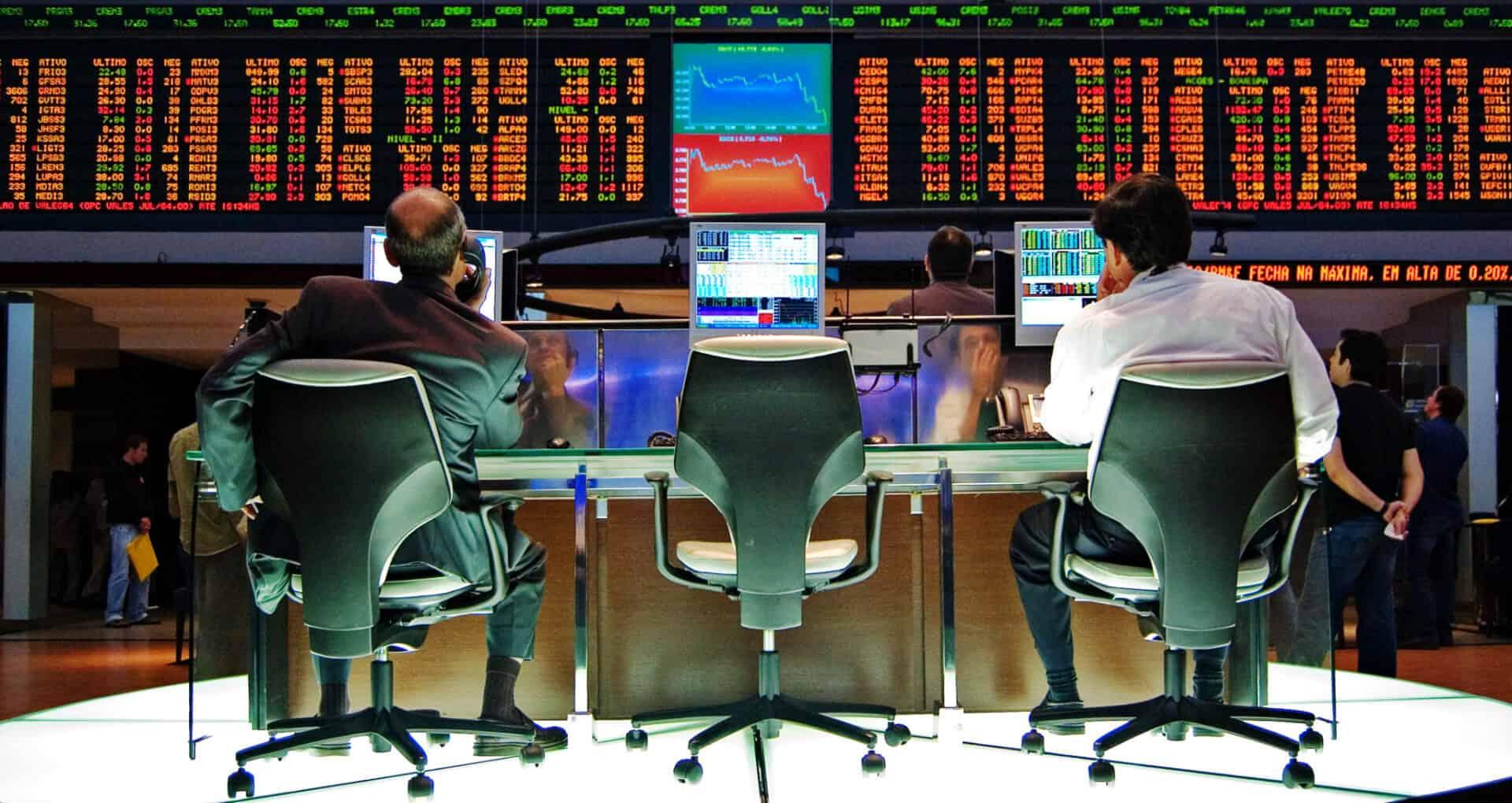 Qué es la volatilidad y por qué no importa al invertir a largo plazo