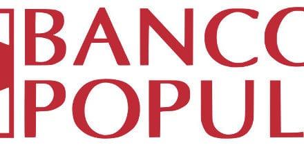 ¿Qué ha pasado con el Banco Popular y sus accionistas? Lecciones para el futuro