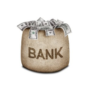 estafas bancarias