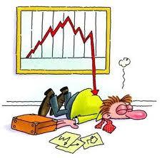 mentiras trading