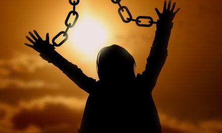 Casos reales de Libertad Financiera. Entrevista a Ffj