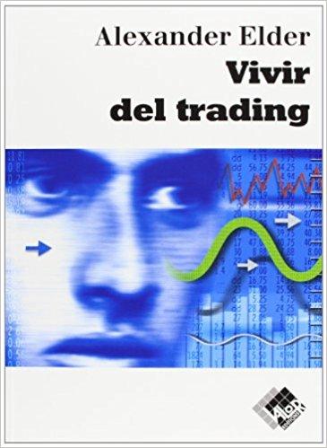 vivir del trading