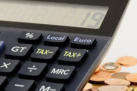 fiscalidad plan pensiones