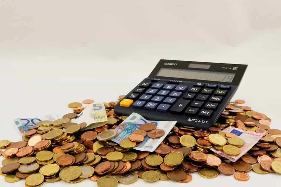 fiscalidad de los planes de pensiones