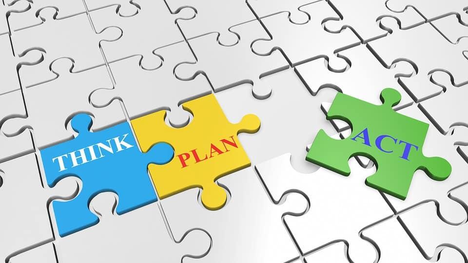 Planifica tus objetivos financieros para alcanzar la independencia financiera