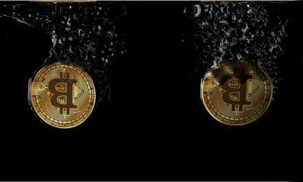 7 cosas a evitar si quieres invertir en Bitcoins y ganar dinero