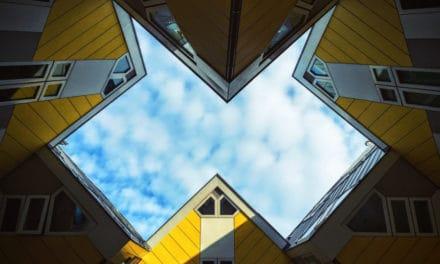 Formas de inversión inmobiliaria para invertir tu dinero