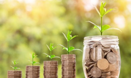5 Razones para empezar a invertir y multiplicar tu dinero