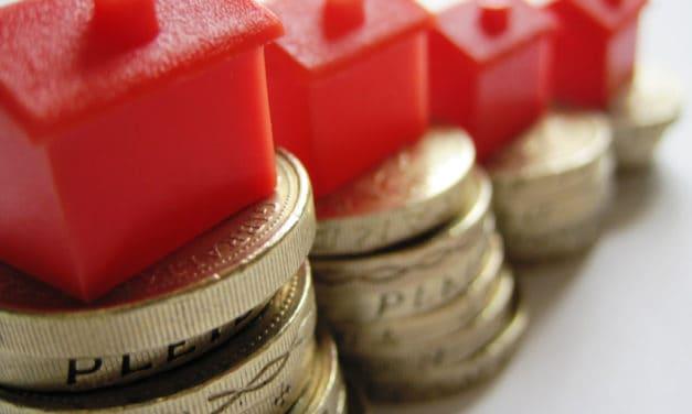 3 Artículos perfectos para empezar a generar ingresos pasivos