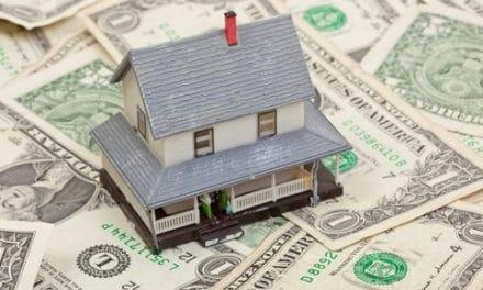 ¿Invertir en bolsa o invertir en inmuebles? – Análisis completo que te lo deja claro