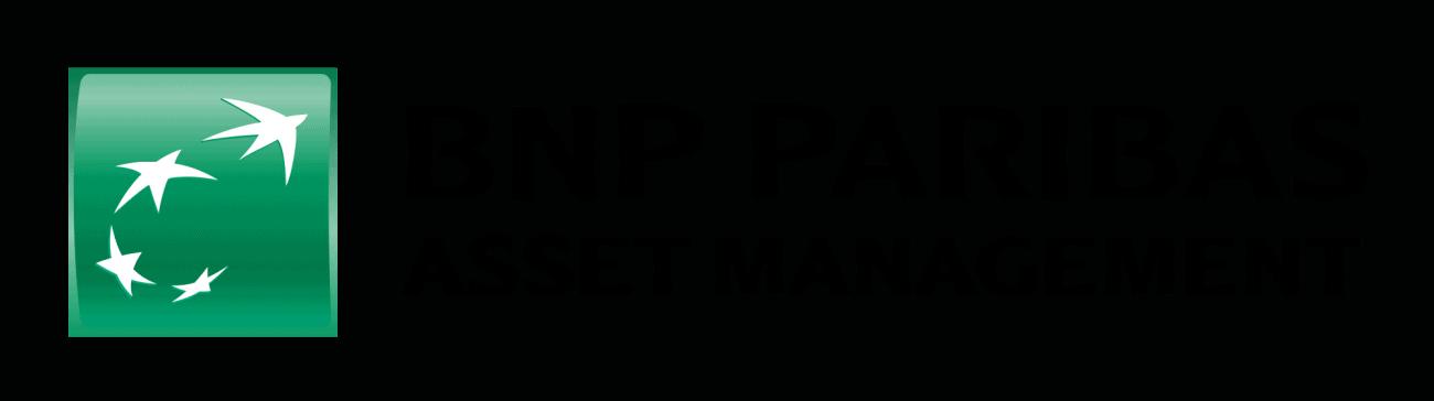 bnp comision custodia