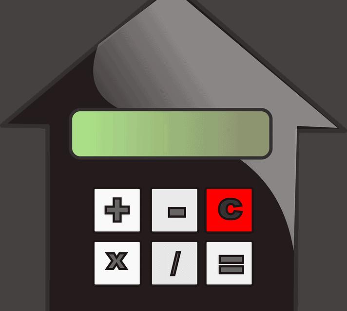 Amortizar hipoteca NO es la única opción – Paga mucho menos así