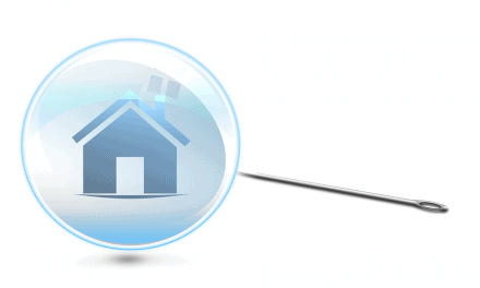Qué hacer ante la próxima crisis inmobiliaria y económica