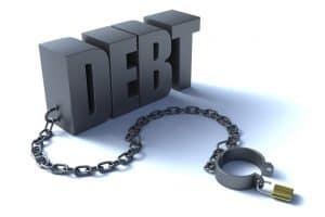 préstamos personales