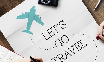 Cómo viajar barato y ahorrar al máximo en un gran viaje