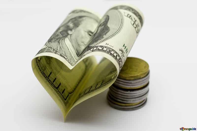 23140e27 Cómo ganar dinero - Guía completa (internet, dinero extra y mucho más)