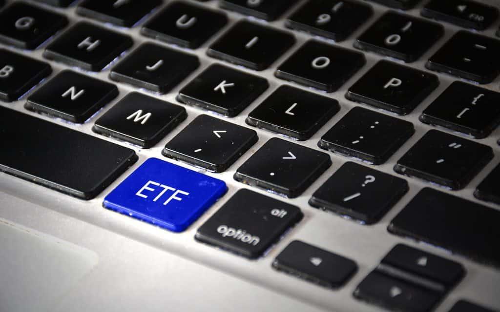 ETF – Qué son, ventajas, tipos y recomendaciones para elegir