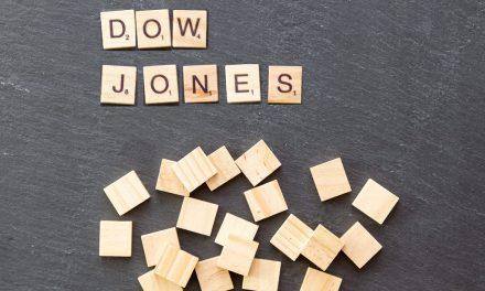 Índices bursátiles ▷▷ Qué son + Los principales índices de bolsa