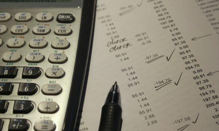 Kakebo – Qué es y cómo puede ayudarte a ahorrar
