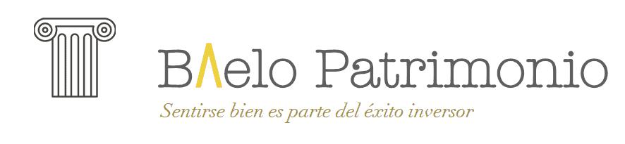 Baelo Patrimonio – Análisis del nuevo fondo de mi cartera