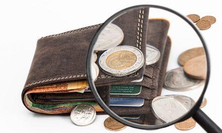 Actualización de mi cartera de inversión, resumen anual y objetivos 2019