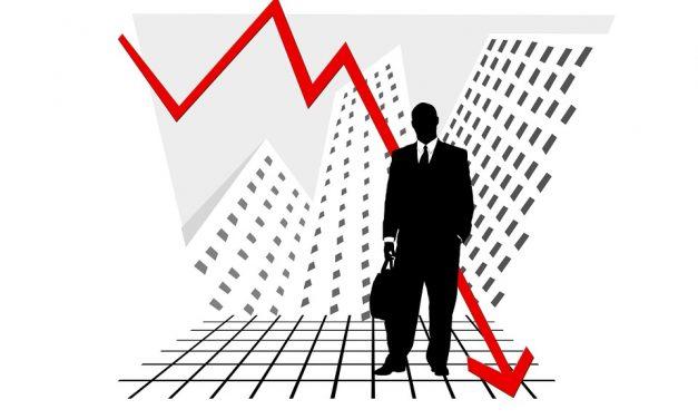 ¿Por qué Baja la Bolsa? – 3 Ideas a Recordar en las bajadas