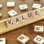 Cobas AM – ¿En qué fondos de la gestora invierto mi dinero y por qué?